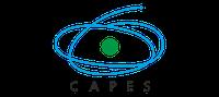 capes.png