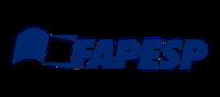 fapesp.png