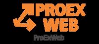 ProEx2.png